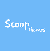 Scoop Themes